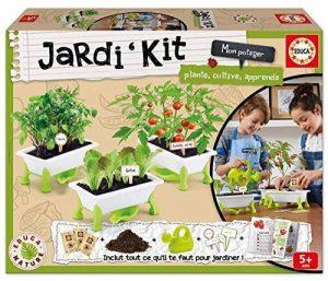 kit jardinage enfant TOP 10 image 0 produit