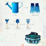 kit jardinage enfant TOP 11 image 3 produit