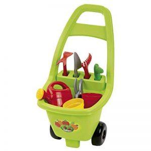 kit jardinage enfant TOP 3 image 0 produit