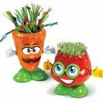 kit jardinage enfant TOP 7 image 1 produit