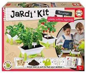 kit jardinage enfant TOP 9 image 0 produit