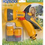 kit jardinage rose TOP 0 image 1 produit
