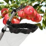 kit outils de jardinage pas cher TOP 10 image 1 produit