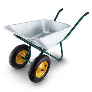kit outils de jardinage pas cher TOP 12 image 0 produit