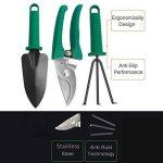 kit outils de jardinage pas cher TOP 13 image 2 produit