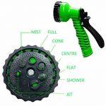 kit outils de jardinage pas cher TOP 13 image 3 produit