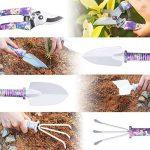 kit outils de jardinage pas cher TOP 14 image 4 produit