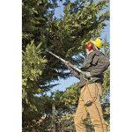 kit outils de jardinage pas cher TOP 2 image 2 produit