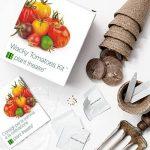 kit outils de jardinage pas cher TOP 3 image 1 produit