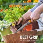 kit outils de jardinage pas cher TOP 7 image 4 produit