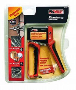 kit outils stanley TOP 11 image 0 produit