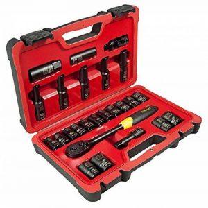 kit outils stanley TOP 8 image 0 produit