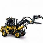 LEGO Technic de la marque Lego image 4 produit