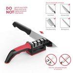 machette acier TOP 11 image 1 produit