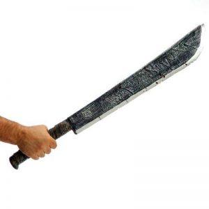 machette de la marque CARNIVAL TOYS image 0 produit