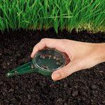 mini griffe de jardin TOP 5 image 3 produit