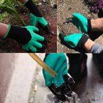 mini griffe de jardin TOP 6 image 2 produit