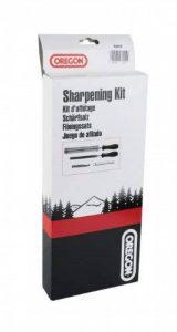 Oregon - Kit D'Affutage de la marque Oregon Scientific image 0 produit
