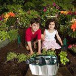 outil jardinage TOP 11 image 4 produit