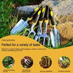 outil jardinage TOP 12 image 4 produit