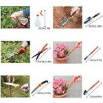 outil jardinage TOP 7 image 3 produit