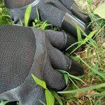 outil jardinage TOP 9 image 4 produit
