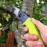 outil élagage arbre TOP 10 image 2 produit