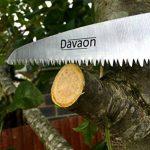 outil élagage arbre TOP 10 image 4 produit