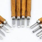 outil pour aiguiser TOP 11 image 3 produit