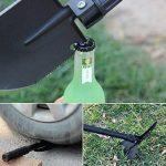 outil pour creuser la glace TOP 2 image 2 produit