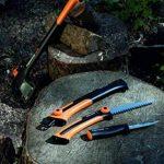 outil pour élaguer un arbre TOP 1 image 3 produit
