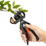 outil pour élaguer un arbre TOP 13 image 2 produit