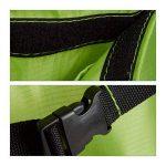 outil pour ramasser les feuilles TOP 11 image 2 produit