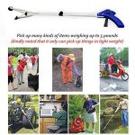 outil pour ramasser les feuilles TOP 12 image 1 produit