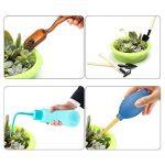 outil pour ramasser les feuilles TOP 9 image 1 produit