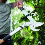 outil pour tailler les arbres TOP 1 image 3 produit