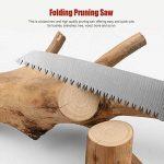 outil pour tailler les arbres TOP 11 image 3 produit