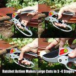 outil pour tailler les arbres TOP 2 image 4 produit