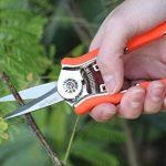 outil pour tailler les arbres TOP 5 image 3 produit
