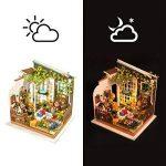outils de jardin miniature TOP 8 image 1 produit