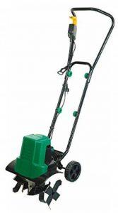 outils de jardinage motoculteur TOP 1 image 0 produit
