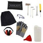 outils de jardinage motoculteur TOP 10 image 2 produit