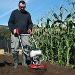 outils de jardinage motoculteur TOP 2 image 2 produit
