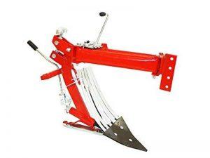 outils de jardinage motoculteur TOP 5 image 0 produit