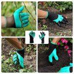 outils pour jardiner TOP 13 image 3 produit