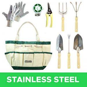 outils pour jardiner TOP 9 image 0 produit