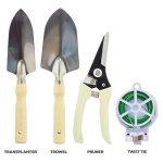 outils pour jardiner TOP 9 image 3 produit