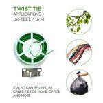 outils pour jardiner TOP 9 image 4 produit