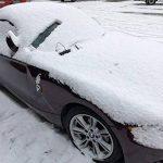pelle pour la neige TOP 9 image 3 produit