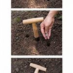 plantoir bulbes avec manche TOP 9 image 4 produit